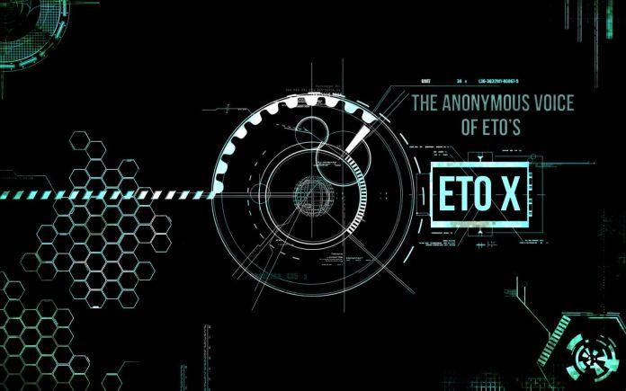 eto_x_background.e236ad9cc3f0