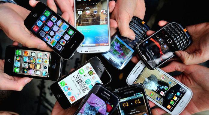 roaming expert article