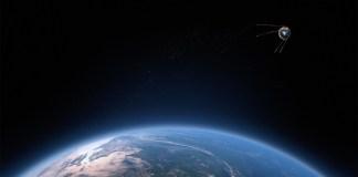 satellite-1757979_1920.4f1bb0a63d4f
