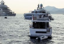 superyachts cyber