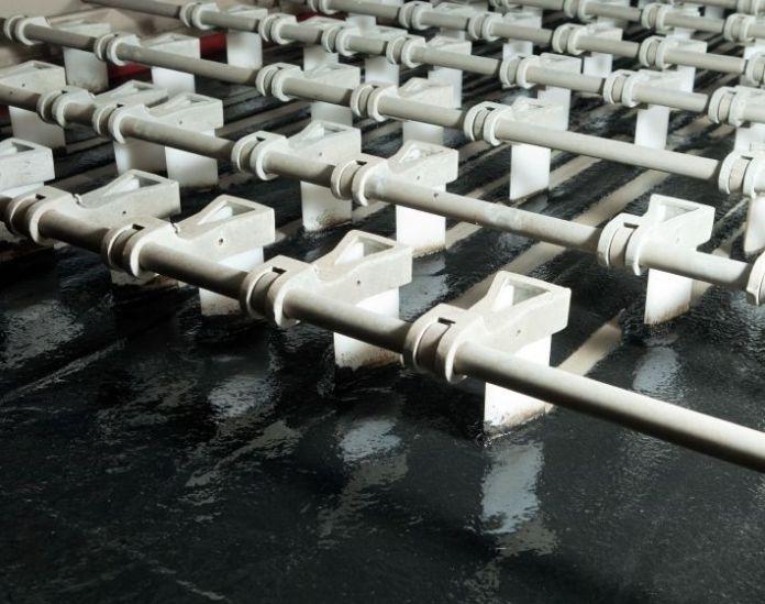 wastewater 1