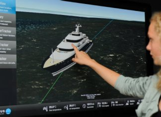 Oculus-Technologies-appoints-new-dealers-for-the-YachtEye-superyacht-infotainment-product