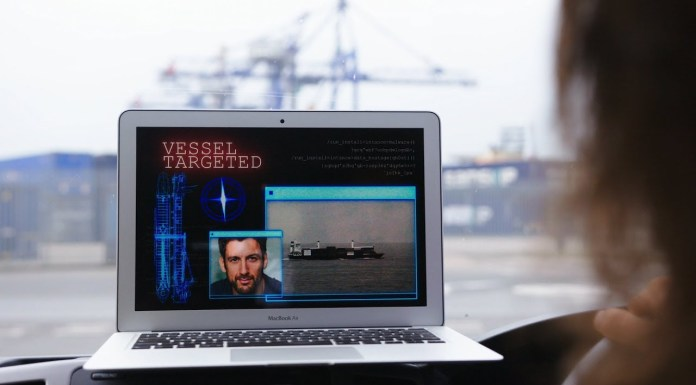 Protecting superyachts from the growing spectre of cybercrime