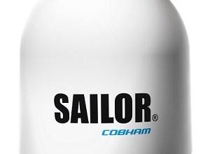 sailor_60