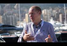 OceanWeb talks bandwidth aggregation and flexibility