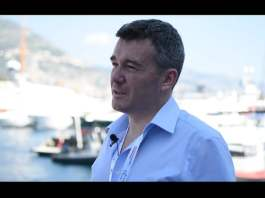 Just ETOs' Scott Molloy on the superyacht AV/IT skills shortage