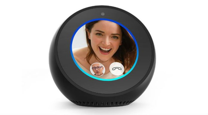 amazon-echo-spot-main