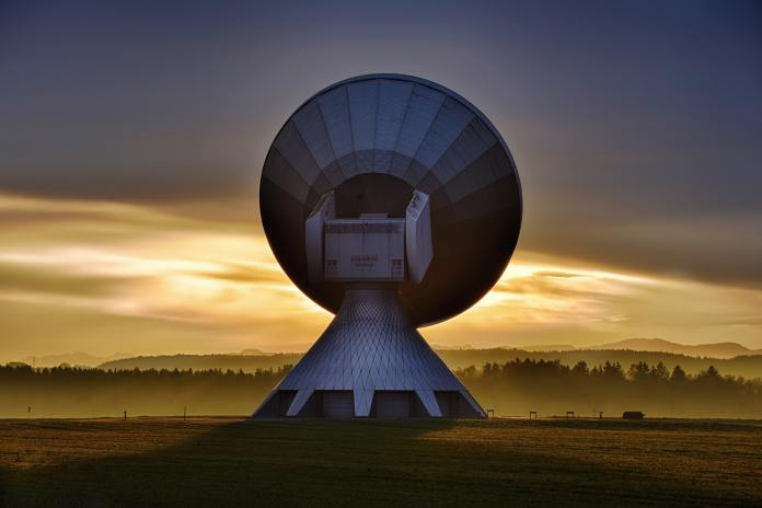 raisting-sattelit-reception-signal.226d2c730c7d