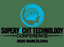 SYT-Conference-Logo-Black-Blue