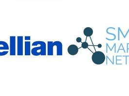 Intellian iamge smart net