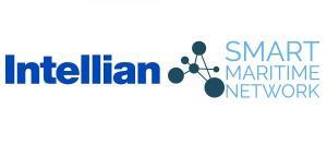 Intellian iamge smart net