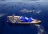 Fata Morgana superyacht (c) George Lucian