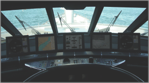 SICCS - Bridge Technology - Winter Blueprint