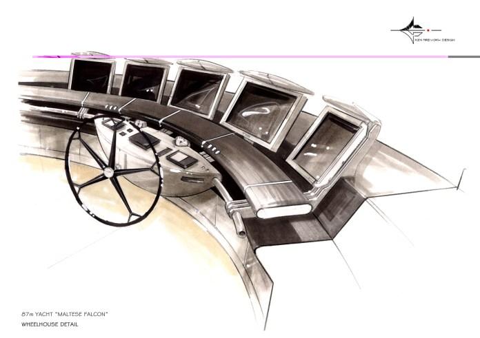 SICCS Bridge Technology