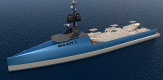 Sea Kit