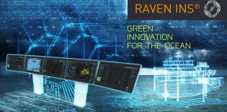 Raven INS