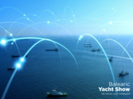 Balearics Yacht Show