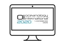 Oi 2020 Connect