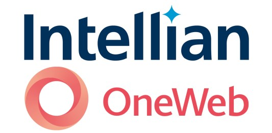 Intellian One Web