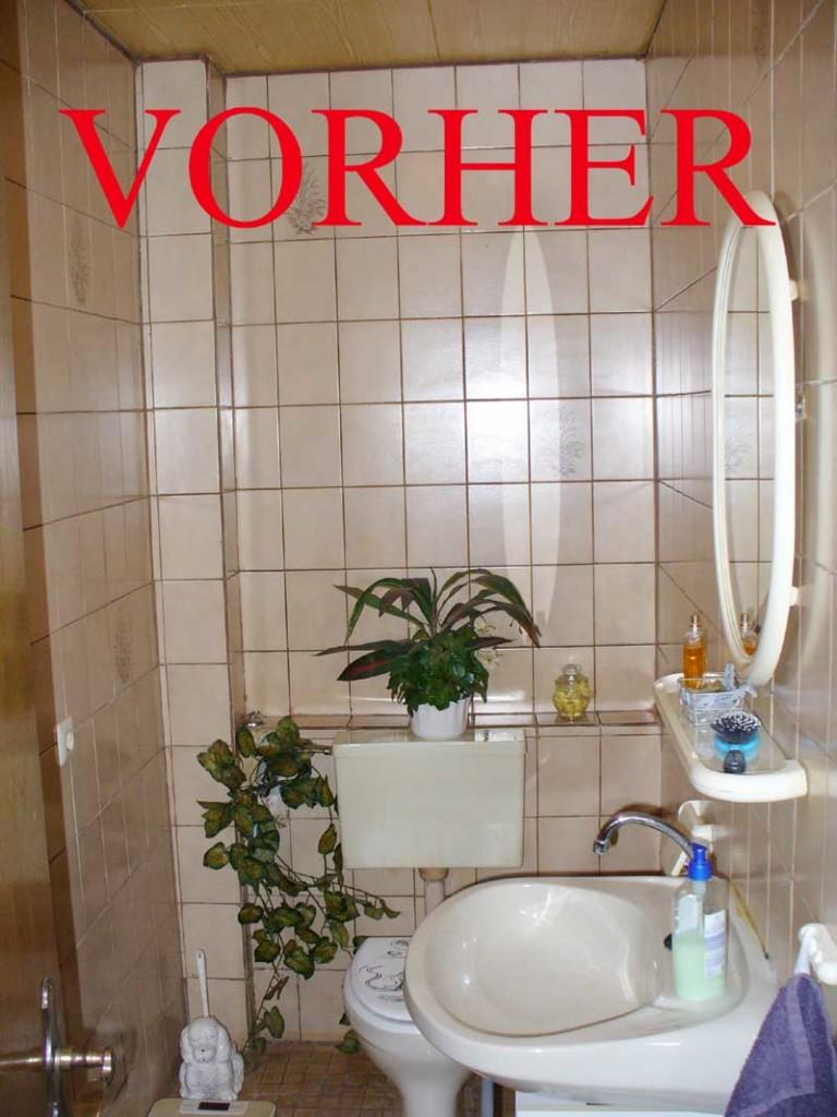 Kleines Badezimmer Renovieren – Vitaplaza.Info
