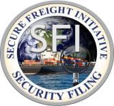 SFI  - ISF
