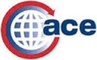 ACE - logo--