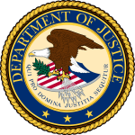 Owner Of Major Online Business Sentenced to 46 Months in Prison in Largest-Ever Scheme to Import and Sell Counterfeit Products