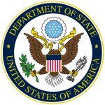 U.S. Dept. of State: $30 Million Settlement of Alleged Export Violations