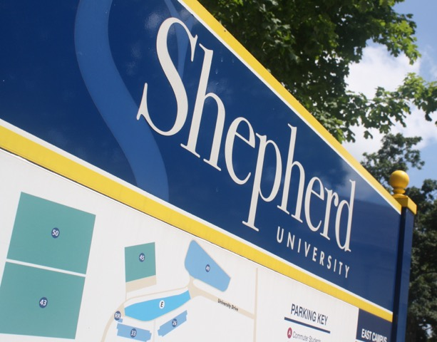The Picket The Voice Of The Shepherd University Student
