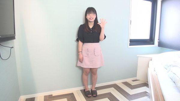 FC2PPV 1677846 【初撮り】【大阪大学医学部6年生の巨乳妻に中出し】セックス中に授乳+「貴方、これがマインドコントロールよ。分かってね」【個人撮影】高画質ZIP付き