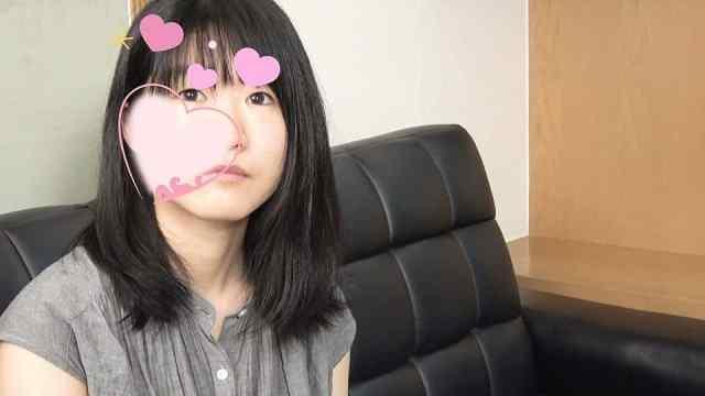 FC2PPV 1117867 【個人撮影】みおさん 18歳Fカップ 性格が良すぎる美少女(前編)