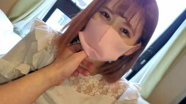 FC2PPV 1898763 個数限定!【無修正】忘れ物を届けてくれた親切な巨乳カフェ店員に中出し!!