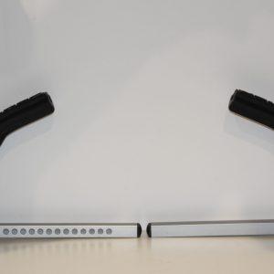 LockRack Short Arms Set