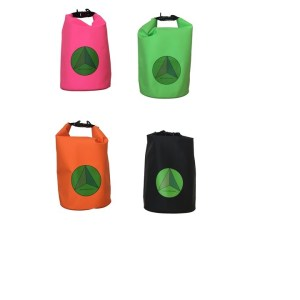 SecondOutdoor Dry Bag