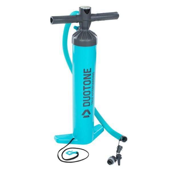 Duotone kite-pump-XL