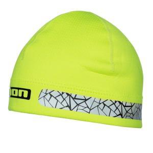 ION Safety Beanie Neopren Mütze