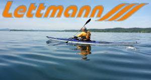 Lettmann