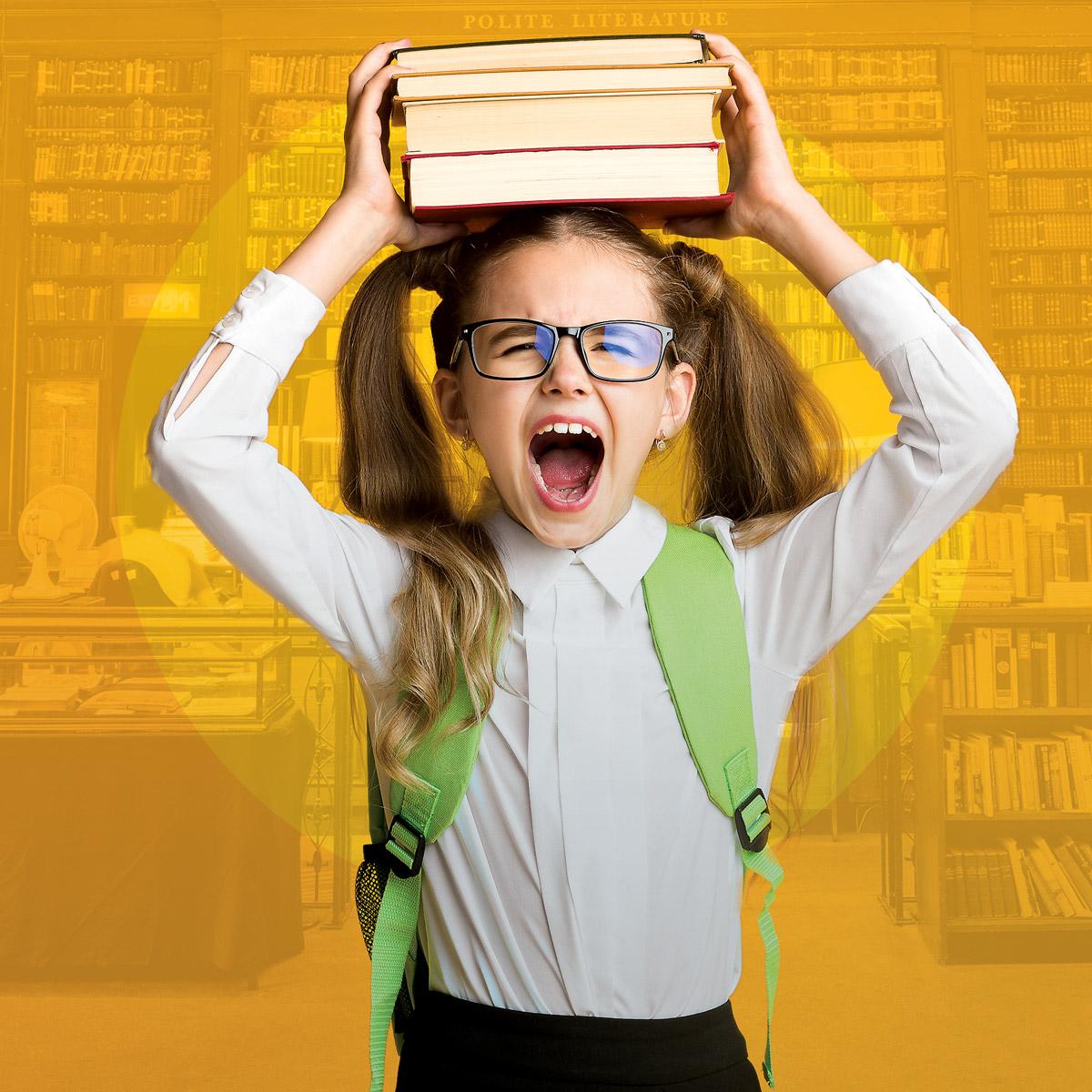 Argüelles Los Libros de Moda y los poderes del lector