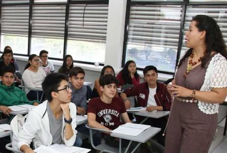 universidades-ipn-1-260820