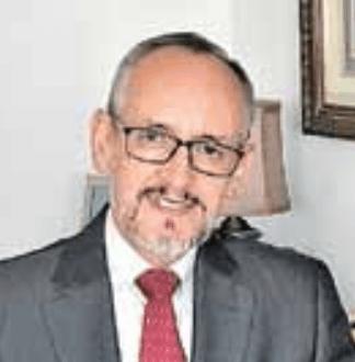 Francisco Marmolejo