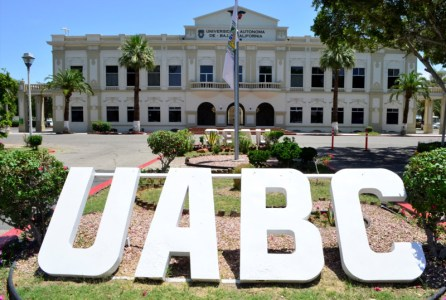 universidades-uabc-1-131020