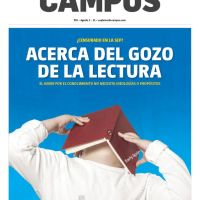Campus 910