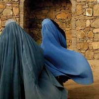 La academia afgana bajo los talibanes /II