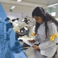 Ciencia, Universidad y Gobierno