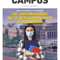 Campus 920