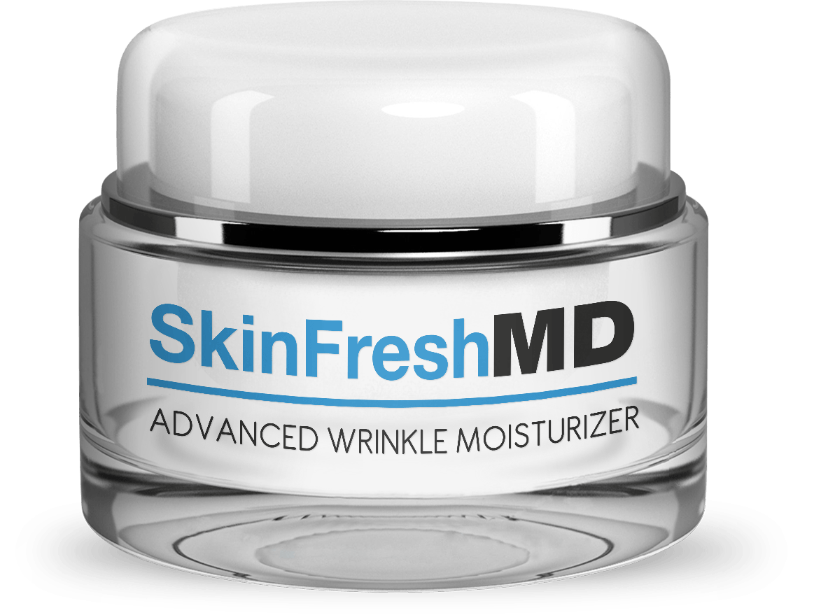 Fresh Care Review Skin
