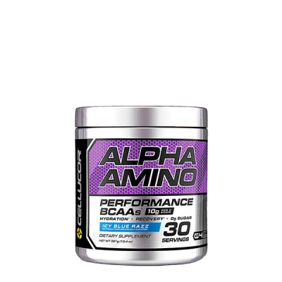 ALPHA-AMINO-ICY-BLUE-RAZZ