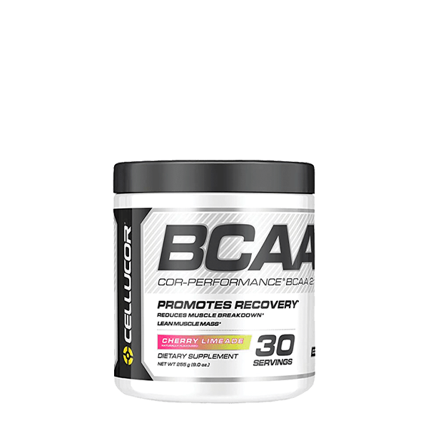 BCAA-COR-PERFORMANCE-CHERRY-LIMEADE