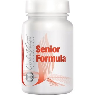 Senior Formula Calivita flacon 90 tablete