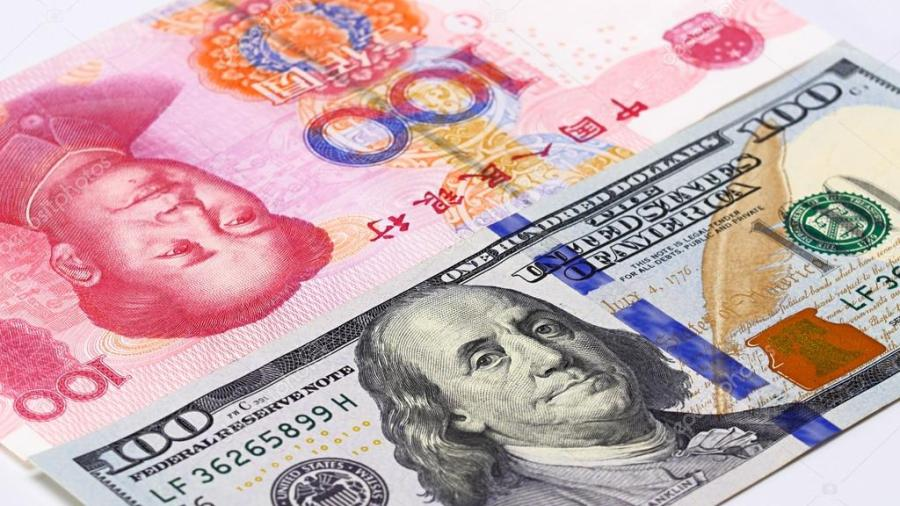 depositphotos_113545814-stock-photo-yuan-vs-dollar-bank-notes
